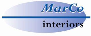 Marco Interiors