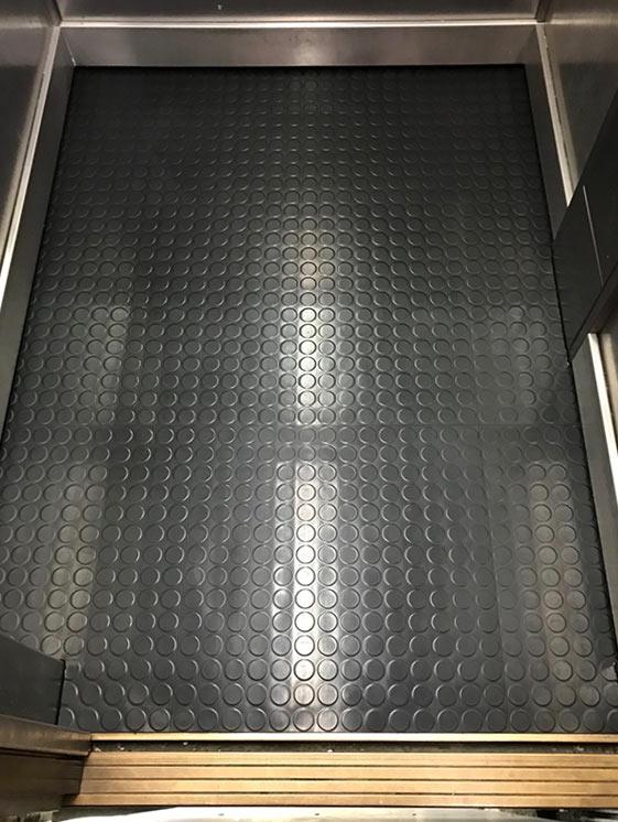 Marco Flooring